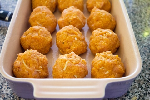 Pumpkin Chicken Meatballs Pan.jpg