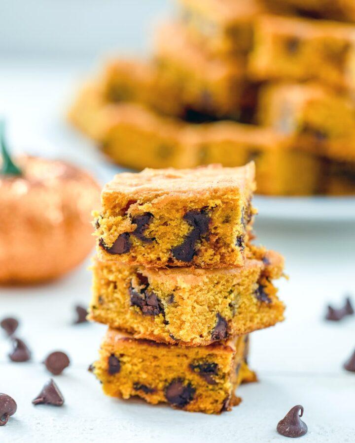 Pumpkin-Chocolate-Chip-Squares-8-2.jpg