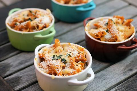 Pumpkin-Mac-and-Cheese-4.jpg