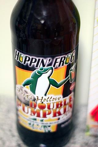 Pumpkin-Mac-and-Cheese-Beer.jpg