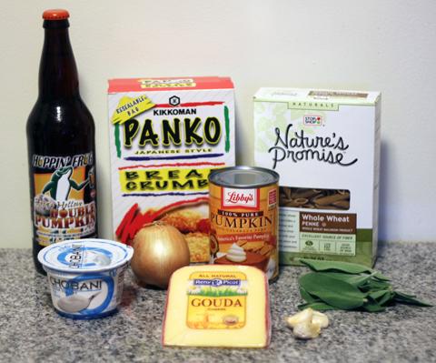 Pumpkin-Mac-and-Cheese-Ingredients.jpg