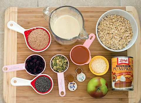 Pumpkin Muesli Ingredients.jpg