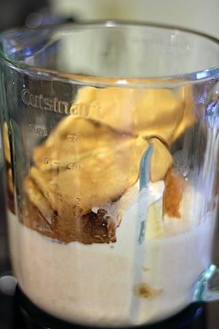Pumpkin-Pie-Milkshake-Blender.jpg