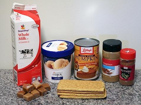 Pumpkin-Pie-Milkshake-Ingredients.jpg