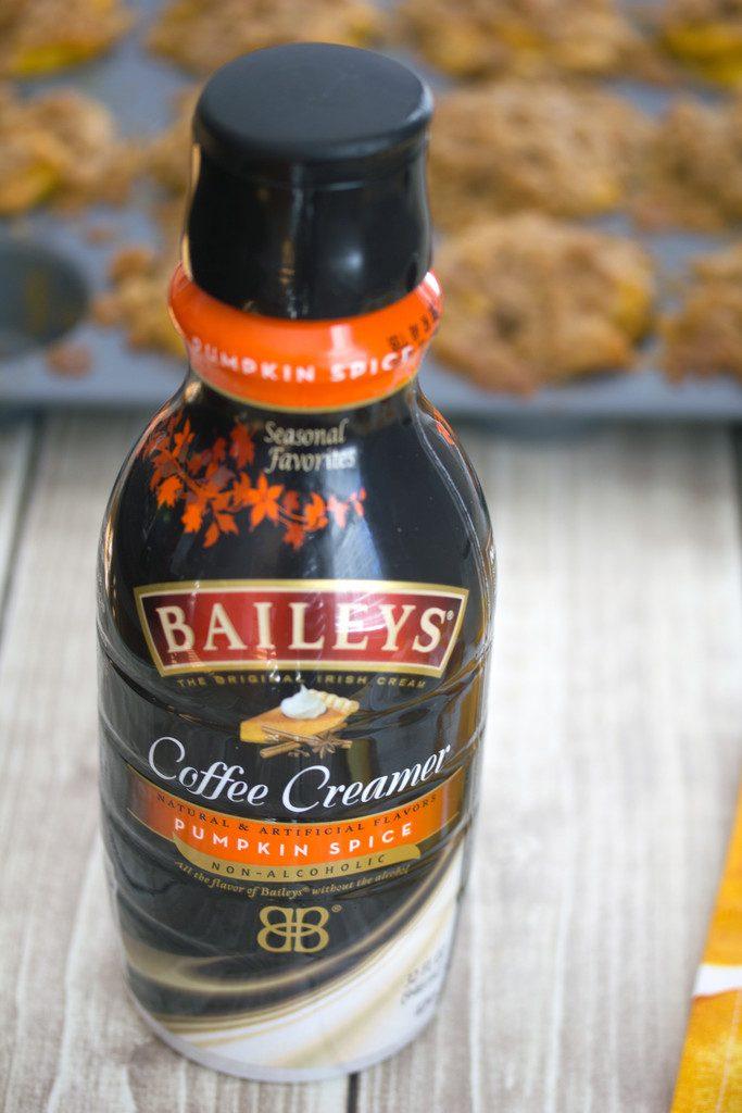 Pumpkin-Spice-Baileys-Creamer