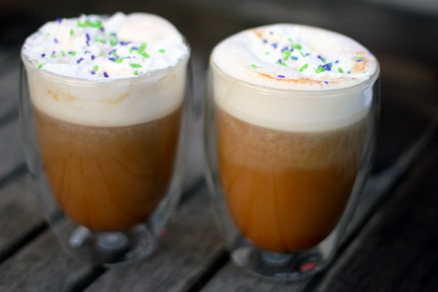 Pumpkin-Spice-Latte-8.jpg