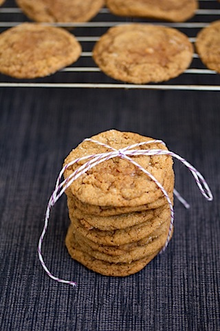Pumpkin Toffee Ginger Snaps 8.jpg