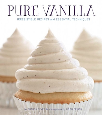 Pure Vanilla.jpeg