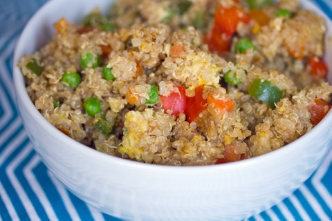 Quinoa Fried Rice 2.jpg