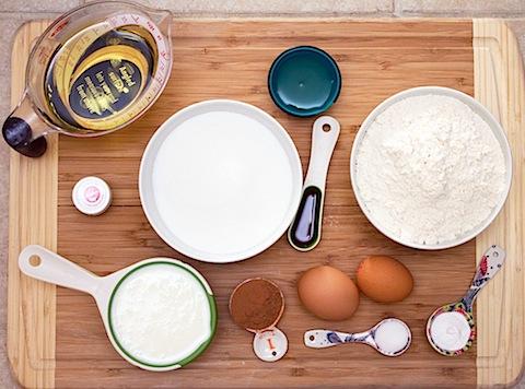 Red Velvet Marshmallow Peeps Cupcakes Ingredients.jpg