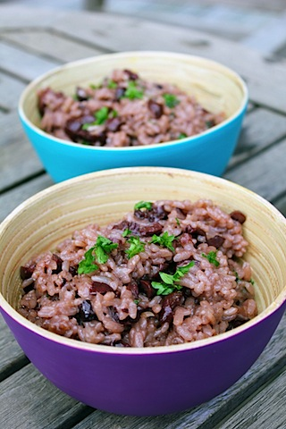 Red-Wine-Olive-Risotto-2.jpg