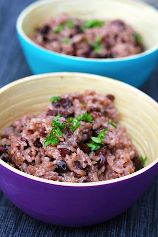 Red-Wine-Olive-Risotto-4.jpg