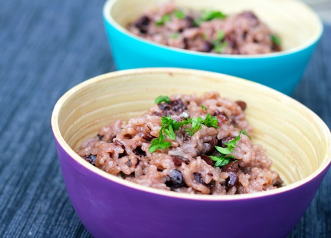Red-Wine-Olive-Risotto-6.jpg