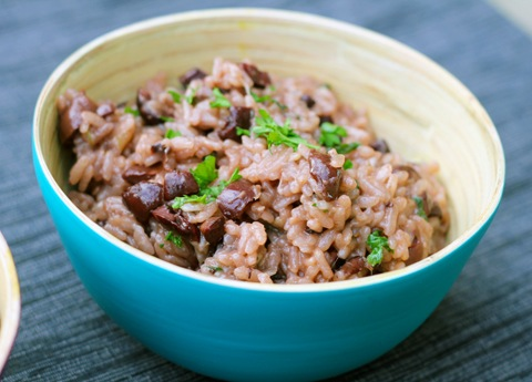 Red-Wine-Olive-Risotto-7.jpg