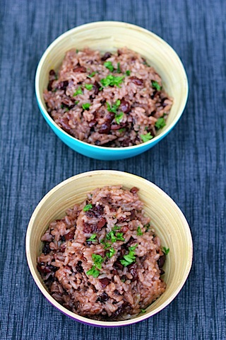 Red-Wine-Olive-Risotto-8.jpg