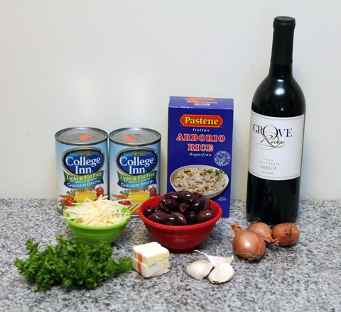 Red-Wine-Olive-Risotto-Ingredients.jpg