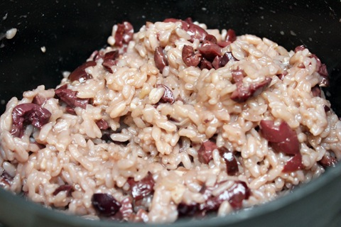 Red-Wine-Olive-Risotto-Olives.jpg
