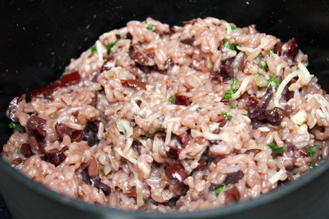 Red-Wine-Olive-Risotto-Parsley-Parm.jpg