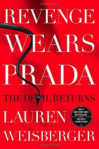 devil wears prada readers view Miranda, editor of runway magazine, is a terror to everyone around her her first assistant strives to please her, but can't quite pull it off.