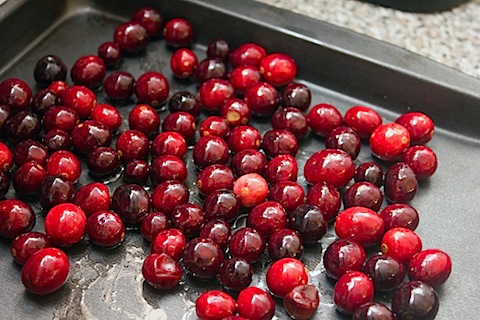 Roasted Cranberry Farro Salad with Curry Dressing Berries.jpg