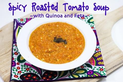 Roasted-Tomato-Soup.jpg