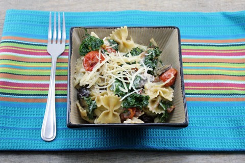 Roasted-Vegetable-Pasta-with-Creamy-Lemon-Sauce-1.jpg