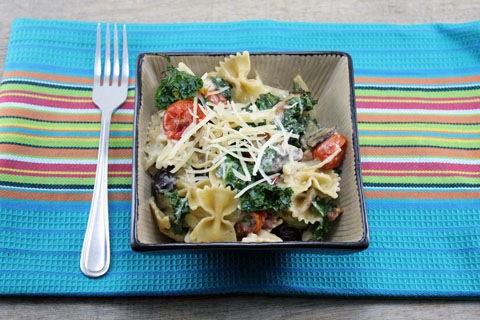 Roasted-Vegetable-Pasta-with-Creamy-Lemon-Sauce-1.jpg