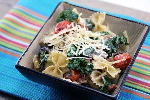 Roasted-Vegetable-Pasta-with-Creamy-Lemon-Sauce-3.jpg
