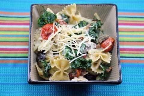Roasted-Vegetable-Pasta-with-Creamy-Lemon-Sauce-5.jpg