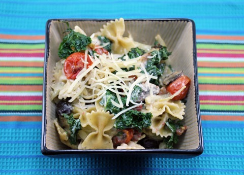 Roasted-Vegetable-Pasta-with-Creamy-Lemon-Sauce-6.jpg