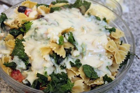 Roasted-Vegetable-Pasta-with-Creamy-Lemon-Sauce-Bowl-Sauce.jpg