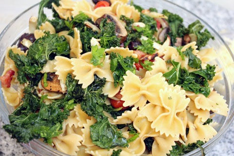 Roasted-Vegetable-Pasta-with-Creamy-Lemon-Sauce-Bowl.jpg