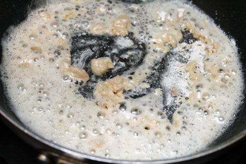 Roasted-Vegetable-Pasta-with-Creamy-Lemon-Sauce-Butter-Flour.jpg