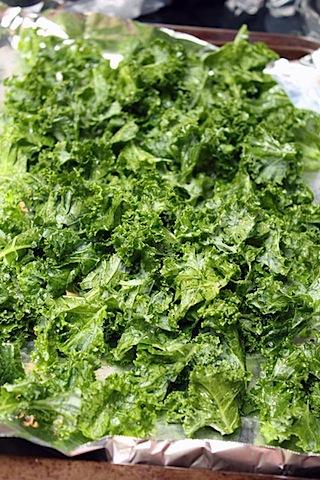 Roasted-Vegetable-Pasta-with-Creamy-Lemon-Sauce-Kale.jpg