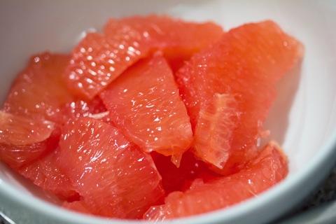 Roasted Vegetable and Citrus Kale Salad- Grapefruit.jpg
