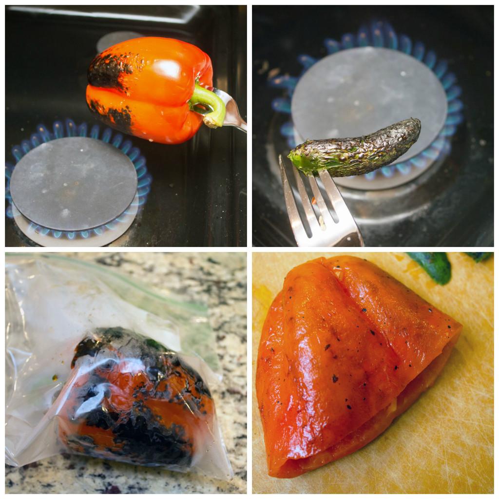 Roasting-Peppers