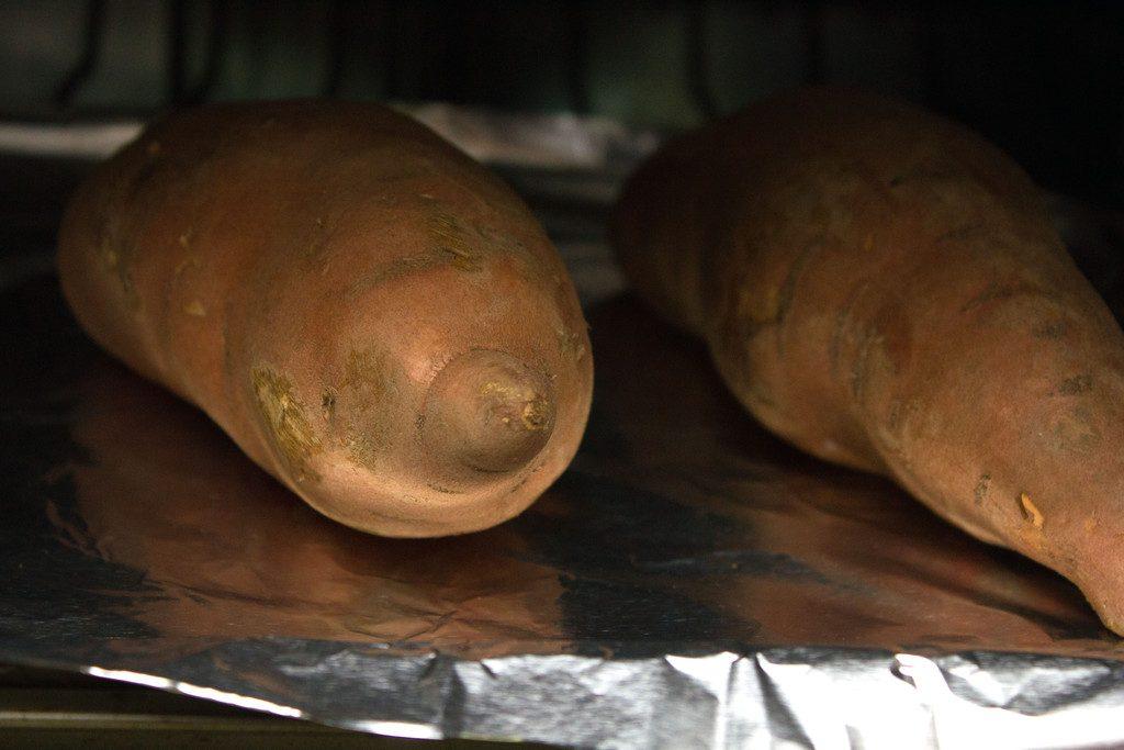 Roasting_Sweet_Potatoes