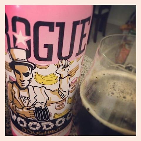 Rogue Voodoo Beer.jpg