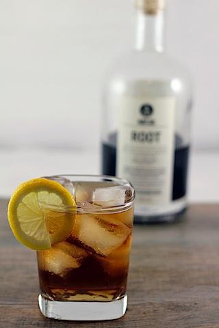 Root-Liquor-10.jpg