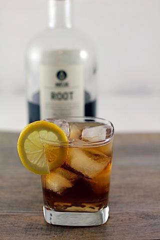 Root-Liquor-11.jpg