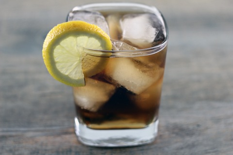 Root-Liquor-9.jpg