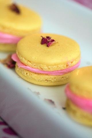 Rose Lemonade Macarons 11.jpg