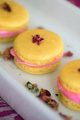 Rose Lemonade Macarons 13.jpg