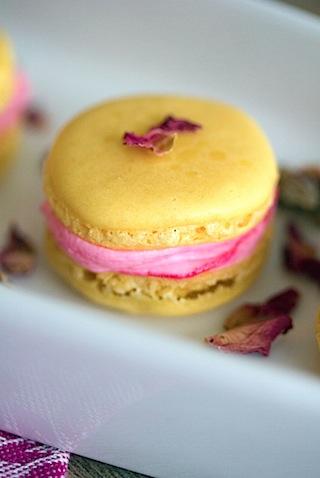 Rose Lemonade Macarons 14.jpg