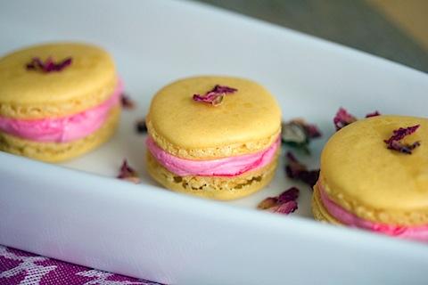 Rose Lemonade Macarons 15.jpg