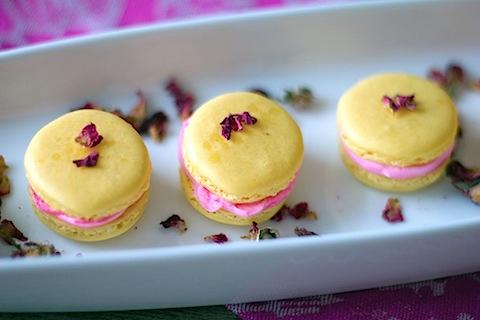 Rose Lemonade Macarons 6.jpg