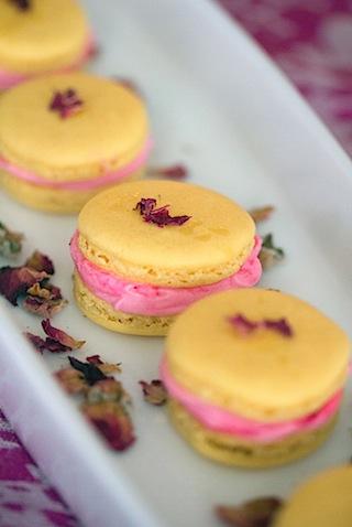 Rose Lemonade Macarons 9.jpg