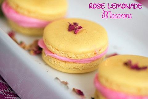Rose Lemonade Macarons.jpg