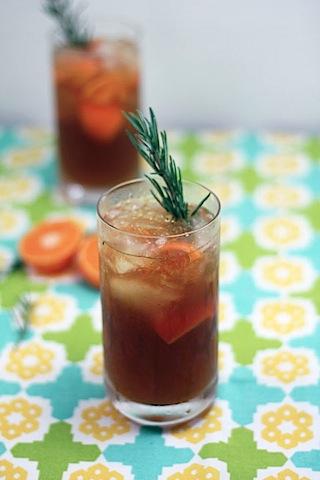 Rosemary-Tangerine-Cooler-13.jpg