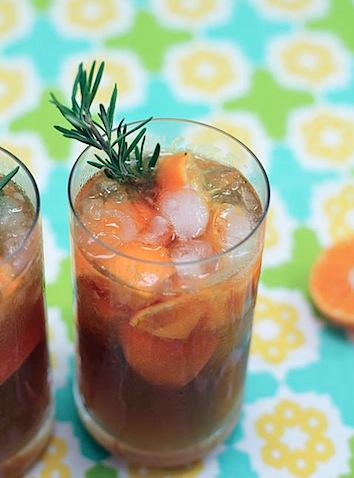Rosemary-Tangerine-Cooler-17.jpg